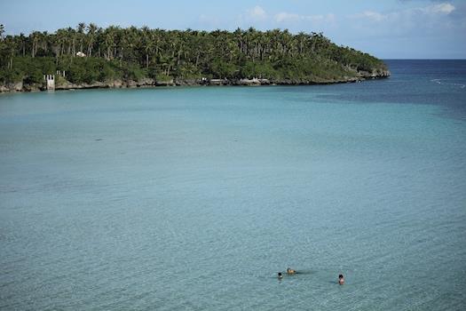 Boracay Holiday Package