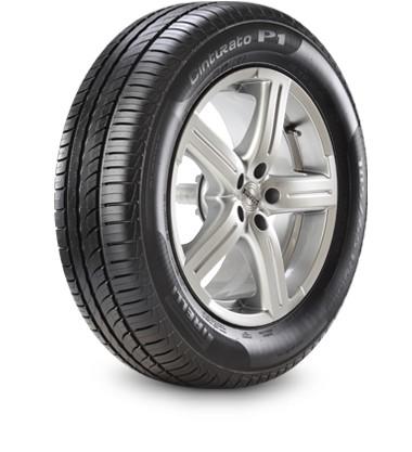Michelin Tyres  Car Servicing Noida  Tyres Noida </title>