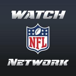 http://sonderborg.dk/en/nflfree-tv-colts-vs-ravens-preseason-week-2-game-2018-live-stream-time-tv-in