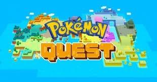 https://www.jumpranks.com/forum/seo/19330-free-pm-tickets-pokemon-quest-new-hack-tool-2018