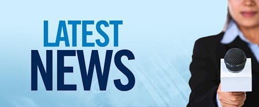 Top News Headlines of Today