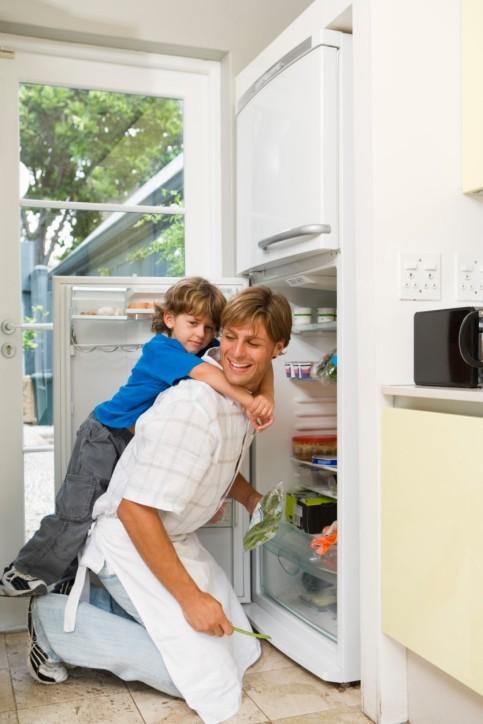 David Mette Plumbing & Air Conditioning
