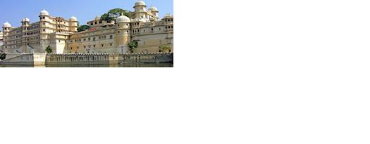 Rajasthan Budget tours