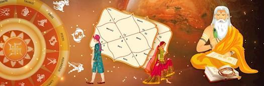 Aaj ka Rashifal -  Today Astrology Updates