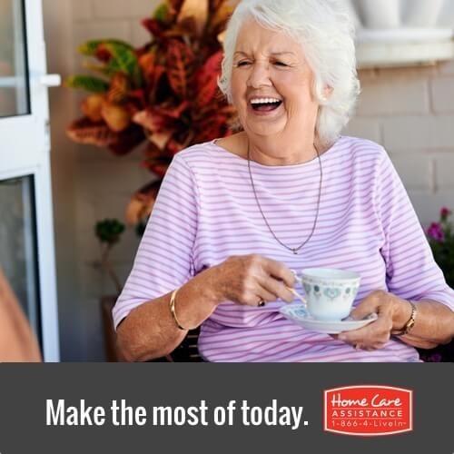 Healthy Habits for Preventing Senior Memory Loss