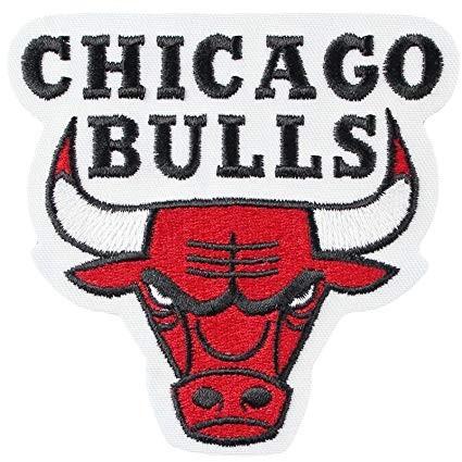 I Love Bulls Basketball Game 2018-19