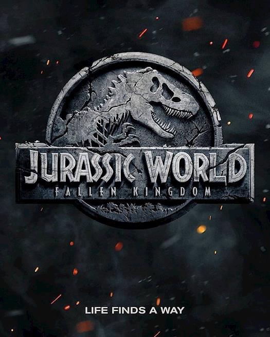 http://redbloods.ovh/forums/topic/free-2-watch-jurassic-world-fallen-kingdom-2018-full-movie-online-