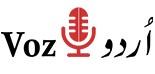 Urduvoz