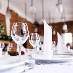 Cornetta's Seafood Restaurant and Marina