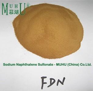 Sodium Naphthalene Sulfonate - MUHUChina
