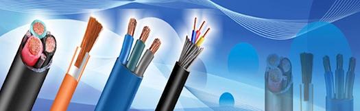 Ptfe Wires Manufacturer