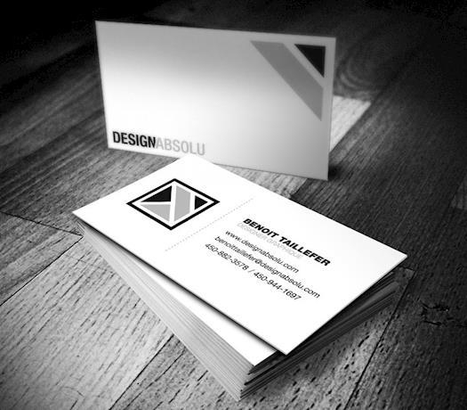 Design Absolu
