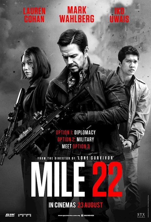 https://www.alkalima.es/grupos/putlocker-hd-mile-22-movie-2018-watch-online-full-and-free/