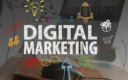 Microblading Marketing Digital Marketing