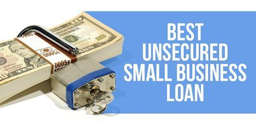 How To Get Business Loan Online In Delhi 18001203606