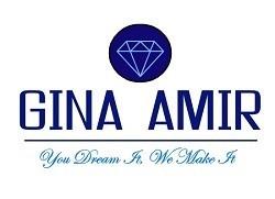 Gina Amir Atelier