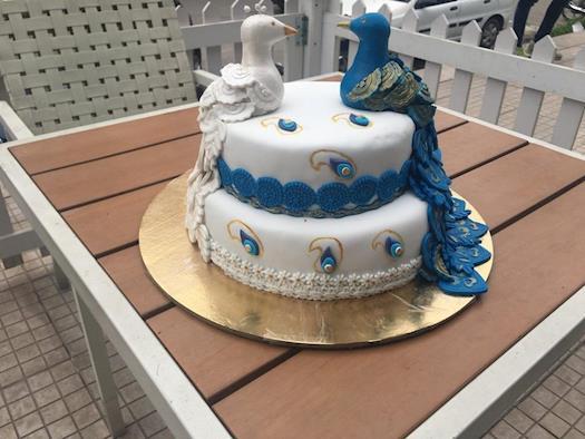order cake online in Darbhanga