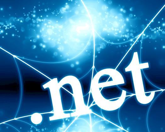 Having trouble handling the Dotnet platform?