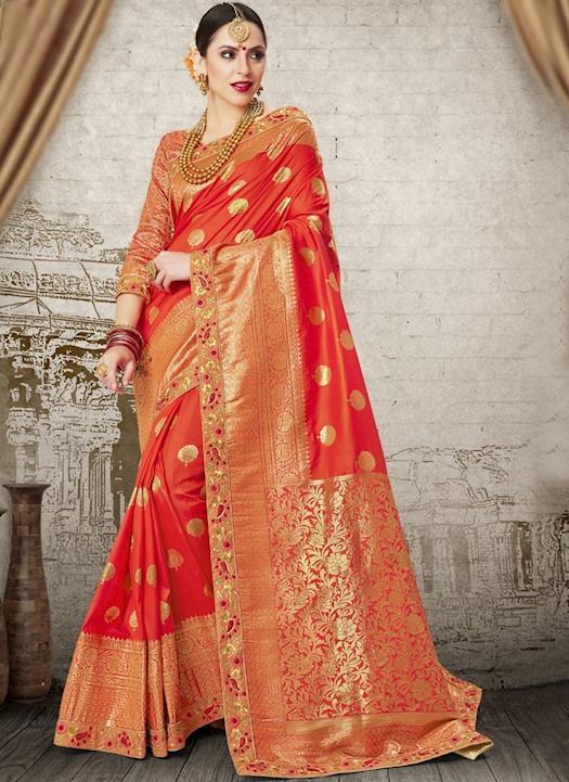 designer-bridal-saree