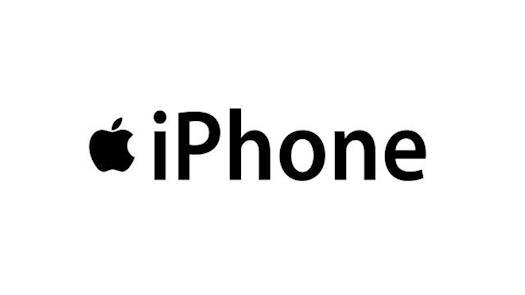 Download iPhone Clone USB Drivers