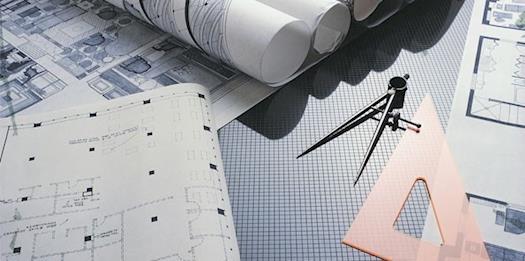 ArchitecturalServices