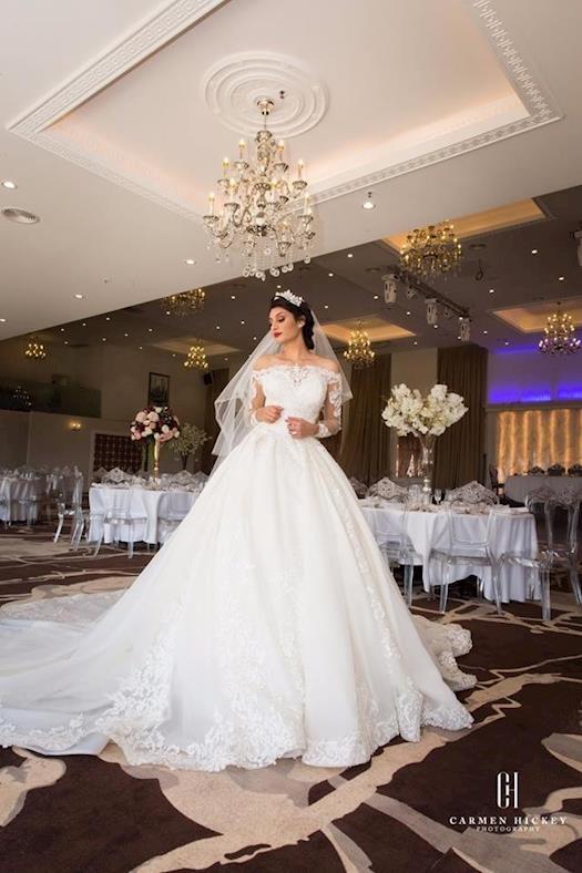 Wedding Reception Venues in North Sydney