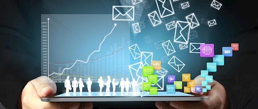 Leo Data Services - Best B2B Data Service Providers