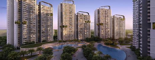 Real Estate Property in Gurgaon
