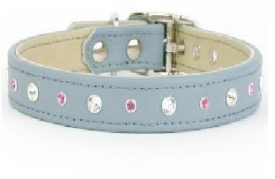 Petiquette Collars3