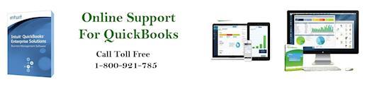 QuickBooks Support Toll-free Number Australia: 1-800-921-785