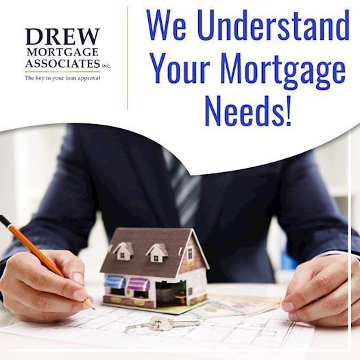 Mortgage Companies in Boston