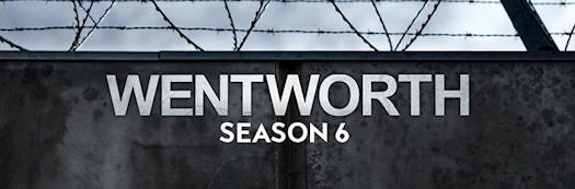 https://www.bookwitty.com/topic/free-2-watch-wentworth-season-6-episode-1-s06e01/5b29355050cef751deb