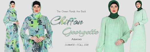 Abaya Dress For Modest Women