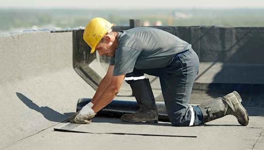commercial-roof-repair-houston