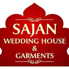 SAJAN WEDDING HOUSE