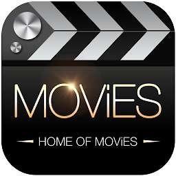 [Meg@Share-FREE] Online Slender Man [2018] ONLINE . Full MOVIE Free HD