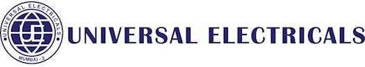 Universal Electricals
