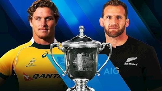 rugby-todayall-blacks-vs-wallabies-bledisloe-cup-2018-live-stream