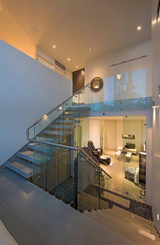Best Custom Home Design Kelowna