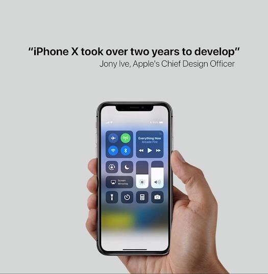 App Web development