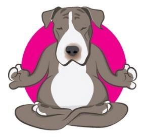 Find Your Inner Dog Training Logo