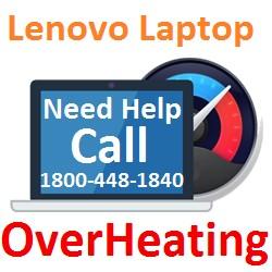 Lenovo Laptop Overheating Repair @+1(800)448^1840$$