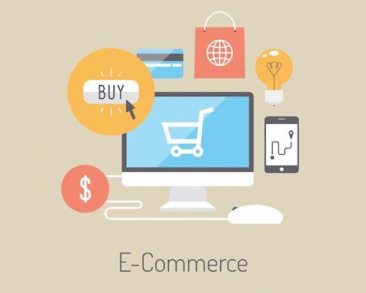 Magento - Best eCommerce Platform