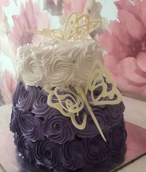 Order cake online in Coimbator