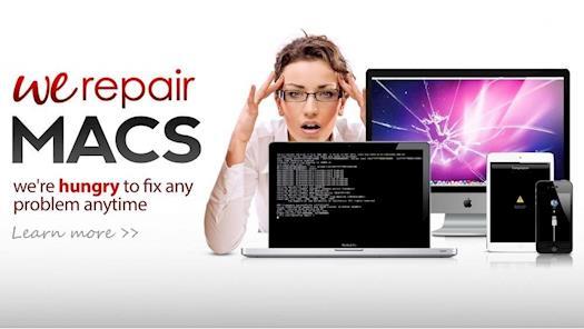 Computer Repair   Lakeland    863 588 1557
