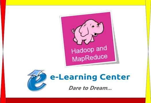 Apache Hadoop and MapReduce Essentials Training & Certification