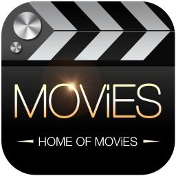 https://jococruise.com/forums/topic/putlocker-is-watch-oceans-8-online-2018-full-movie-online-for-fr