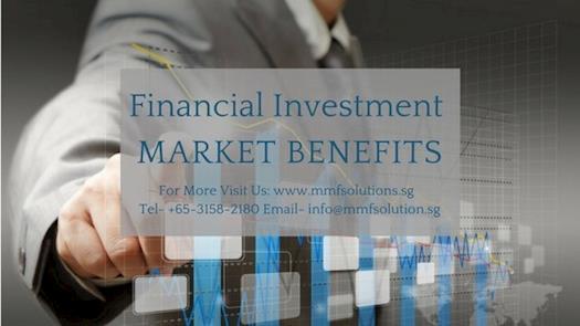 KLSE Investment