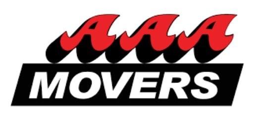 AAA Movers Minneapolis MN