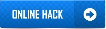 http://www.tfi-technology.com/tips-to-find-free-v-bucks-generator.html